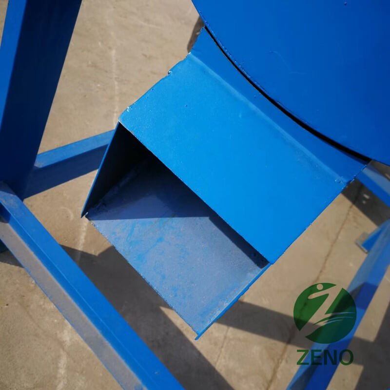 feed mixer machine for sale