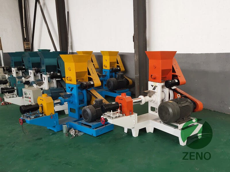 Zeno test workshop