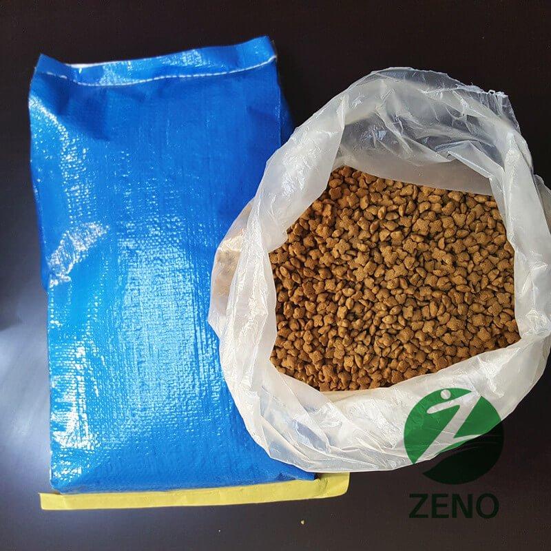 dog food for kenya